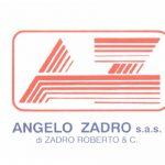 Zadro Impianti Portogruaro logo